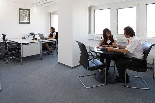 Les astuces pour optimiser les cadres de travail
